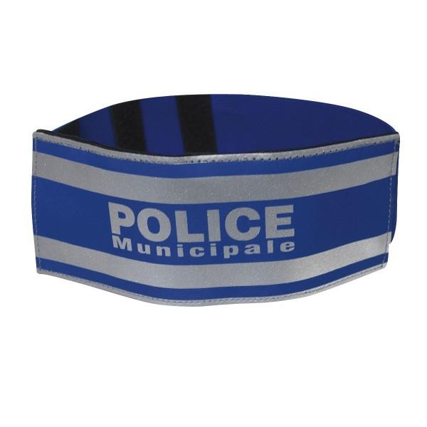 Brassard police municipale for Bureau brassard