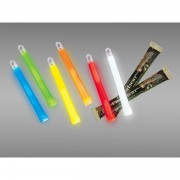 Bâton lumineux ChemLight® 15 cm