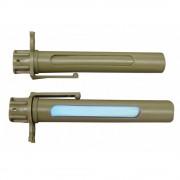 Ecran kaki pour bâton ChemLight® 15 cm