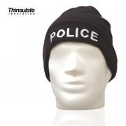 Bonnet Police Nationale