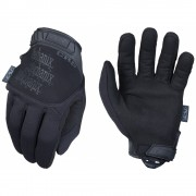 Gants anti-coupure Mechanix Pursuit CR5