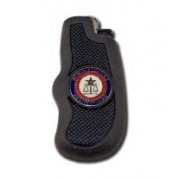 BRIQUET CROSSE PENITENTIAIRE