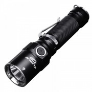 Lampe tactique Klarus ST15 LED - 1100 lumens