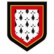 Ecusson Région Limousin