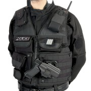 GILET MODULABLE GK TACTIKNIGHT