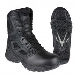 Chaussures/Rangers SPIDER...
