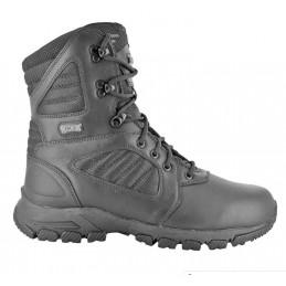 Chaussures/Rangers LYNX 8.0...
