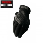 GANTS DE PALPATION MECHANIX FASTFIT