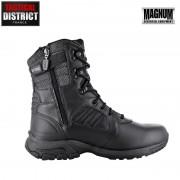 Chaussures/Rangers MAGNUM LYNX 8.0 SZ 1 ZIP