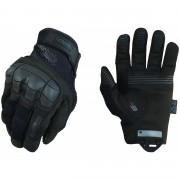 GANTS D'INTERVENTION MECHANIX M-PACT 3 Noir