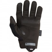GANTS D'INTERVENTION MECHANIX M-PACT 2