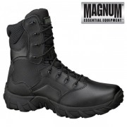 Chaussures/Rangers COBRA 8.0 CT coquées