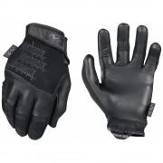 Gants de palpation anti-coupure / anti-piqûre Pursuit CR5 noir