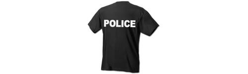 Tee-Shirts